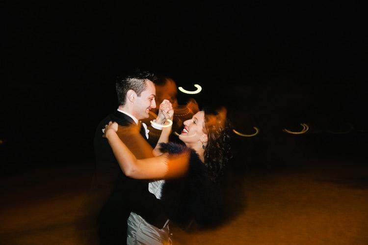 Wedding-Photographer-Sydney-M&J55.jpg