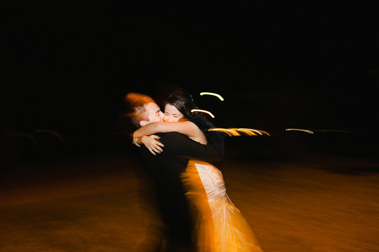 Wedding-Photographer-Sydney-M&J56.jpg