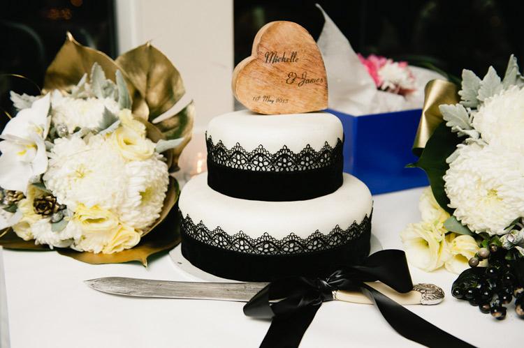 Wedding-Photographer-Sydney-M&J57.jpg