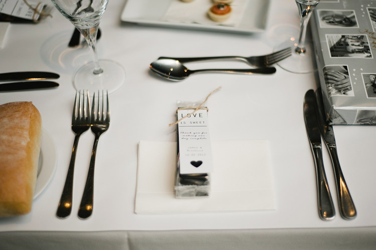 Wedding-Photographer-Sydney-M&J59.jpg