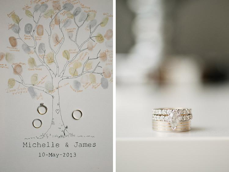 Wedding-Photographer-Sydney-M&J60.jpg