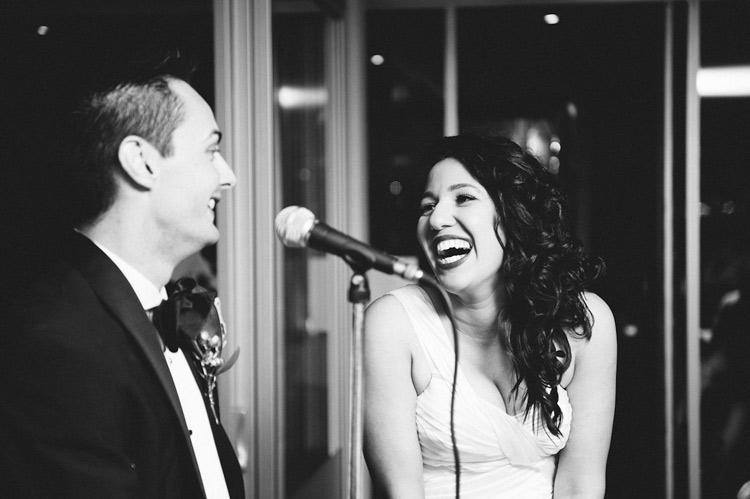 Wedding-Photographer-Sydney-M&J63.jpg