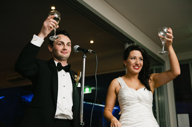 Wedding-Photographer-Sydney-M&J64.jpg