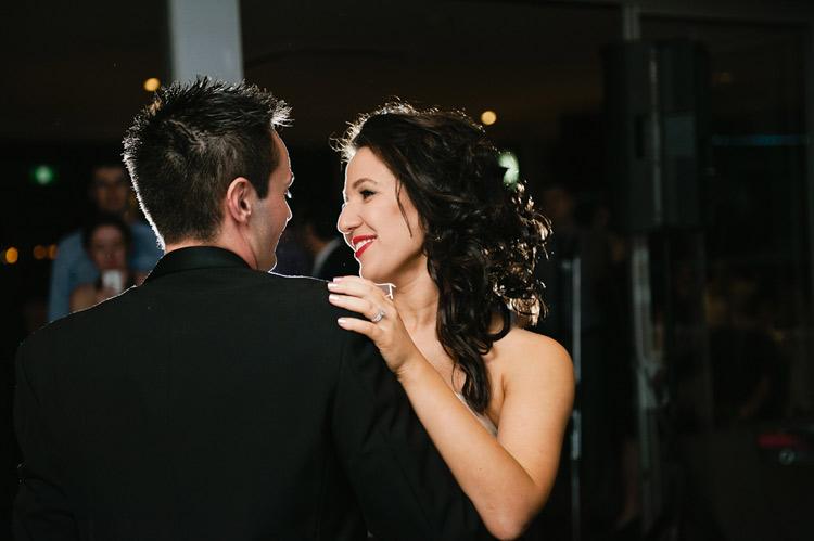 Wedding-Photographer-Sydney-M&J65.jpg