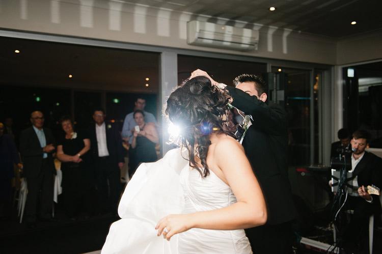 Wedding-Photographer-Sydney-M&J66.jpg