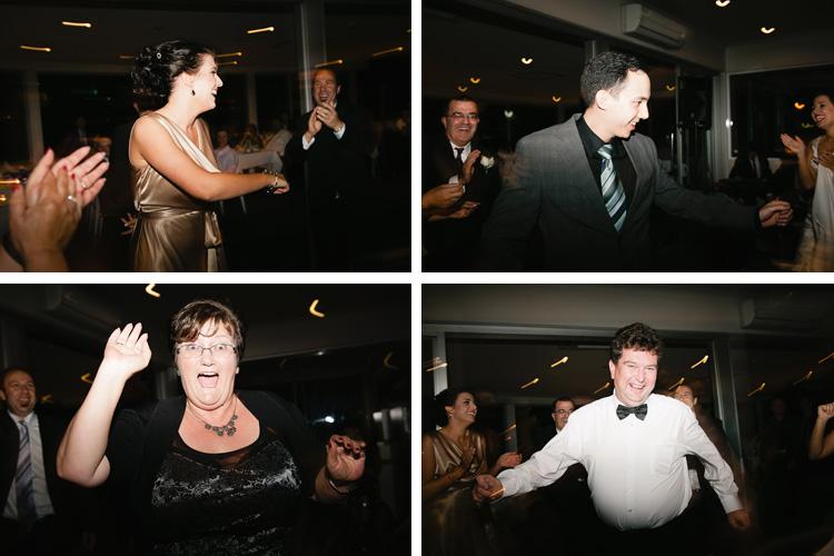 Wedding-Photographer-Sydney-M&J67.jpg
