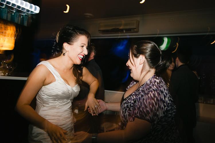 Wedding-Photographer-Sydney-M&J68.jpg