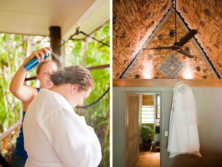 Wedding-Photographer-Fiji-T&L8.jpg