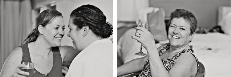 Wedding-Photographer-Fiji-T&L11.jpg