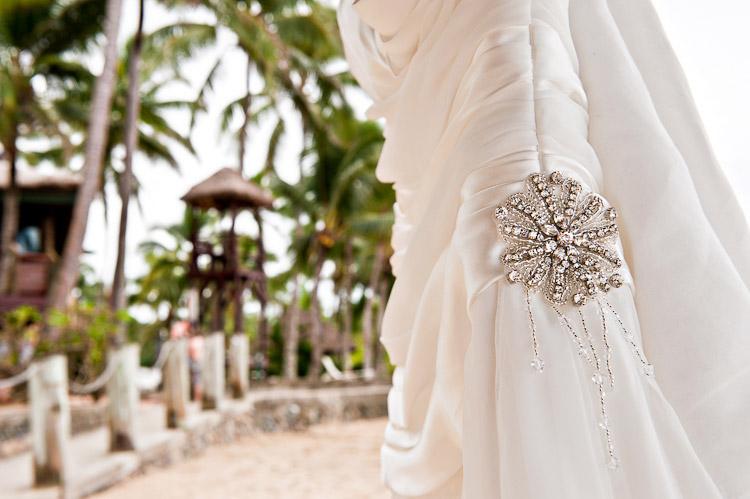 Wedding-Photographer-Fiji-T&L13.2.jpg