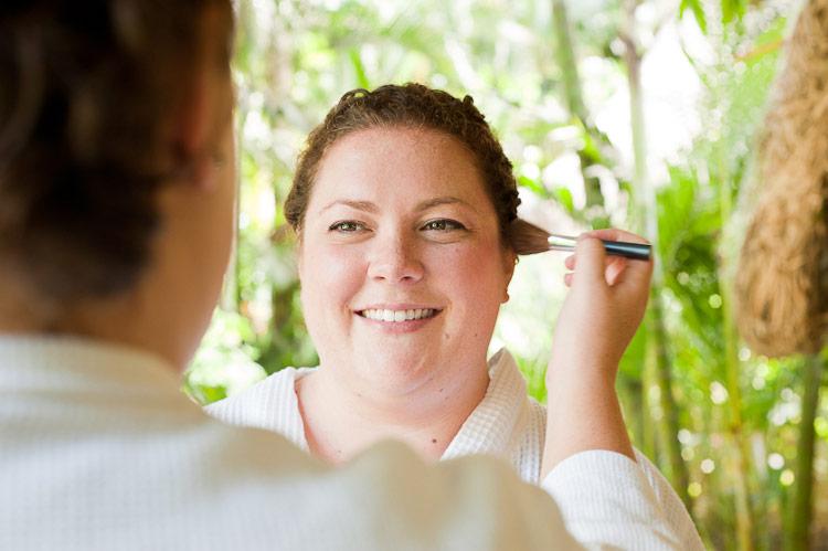 Wedding-Photographer-Fiji-T&L25.jpg