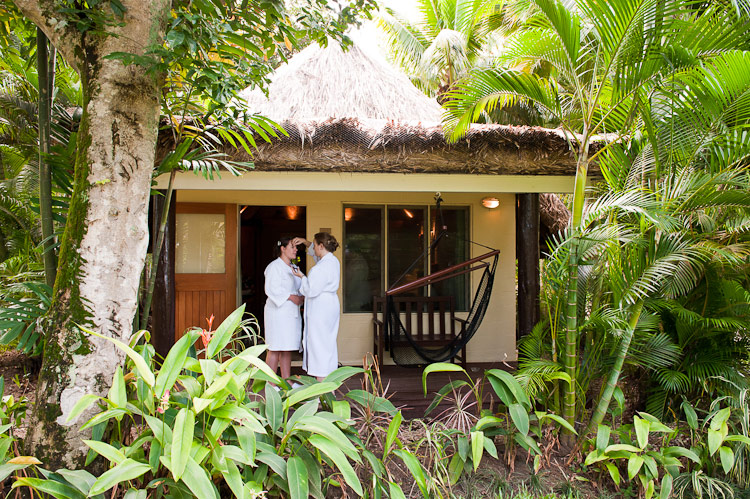 Wedding-Photographer-Fiji-T&L24.jpg