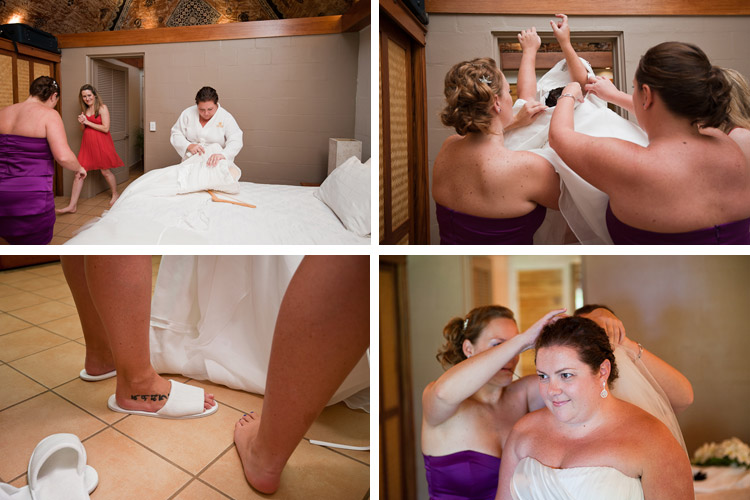 Wedding-Photographer-Fiji-T&L27.jpg