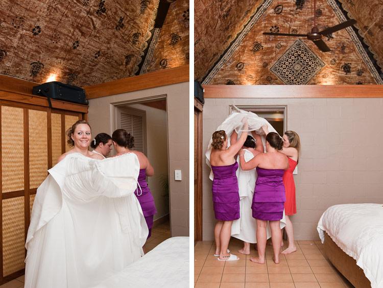 Wedding-Photographer-Fiji-T&L26.jpg