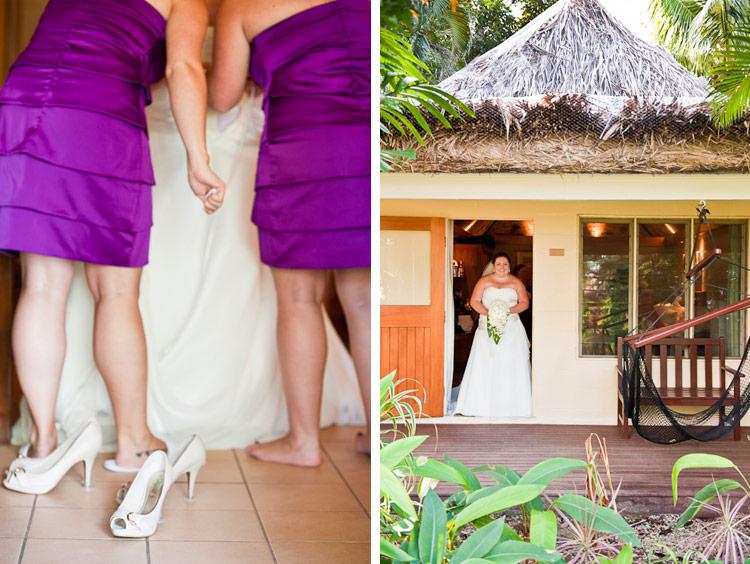 Wedding-Photographer-Fiji-T&L30.jpg