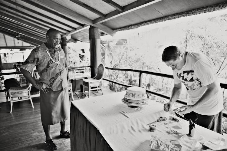 Wedding-Photographer-Fiji-T&L33.jpg