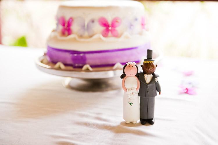 Wedding-Photographer-Fiji-T&L34.jpg