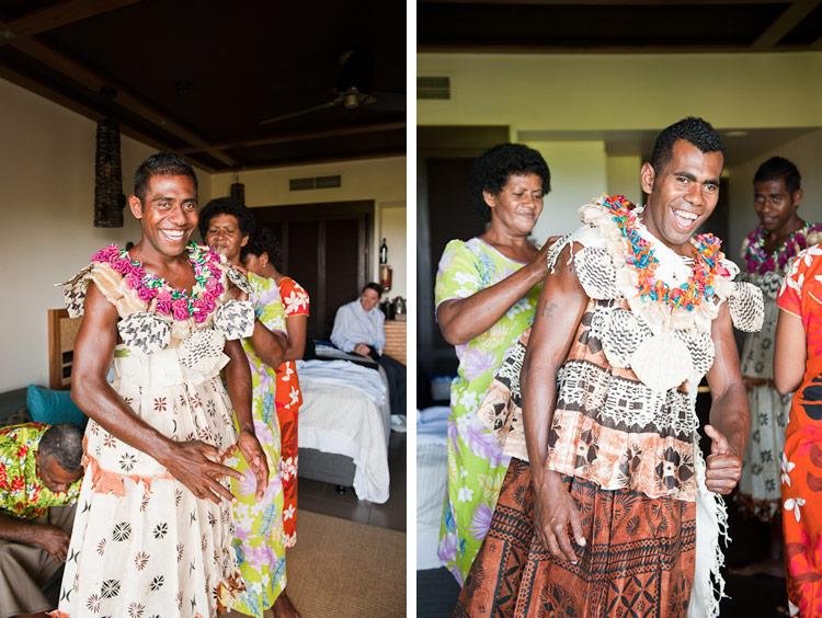 Wedding-Photographer-Fiji-T&L36.jpg
