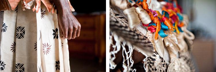 Wedding-Photographer-Fiji-T&L38.jpg