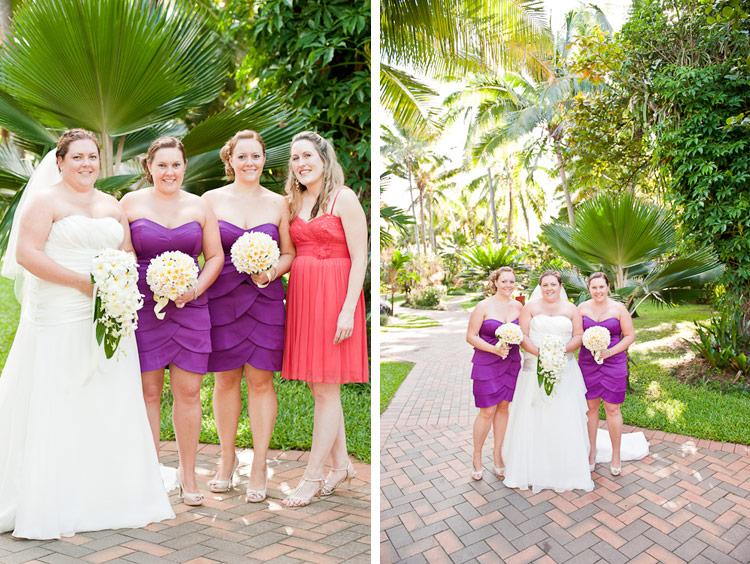 Wedding-Photographer-Fiji-T&L41.jpg