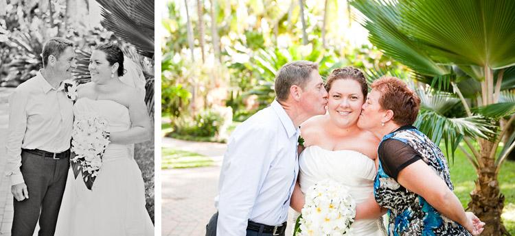 Wedding-Photographer-Fiji-T&L43.jpg