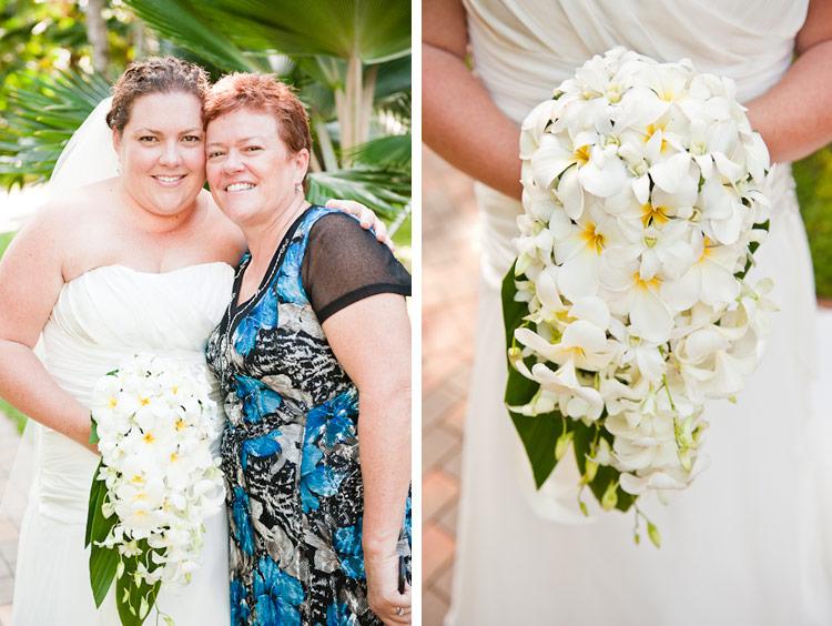 Wedding-Photographer-Fiji-T&L42.jpg