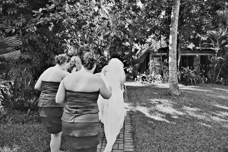 Wedding-Photographer-Fiji-T&L44.jpg