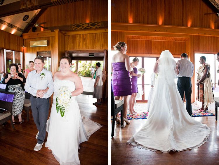 Wedding-Photographer-Fiji-T&L49.jpg