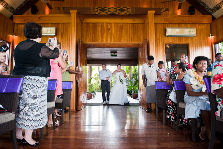 Wedding-Photographer-Fiji-T&L48.jpg