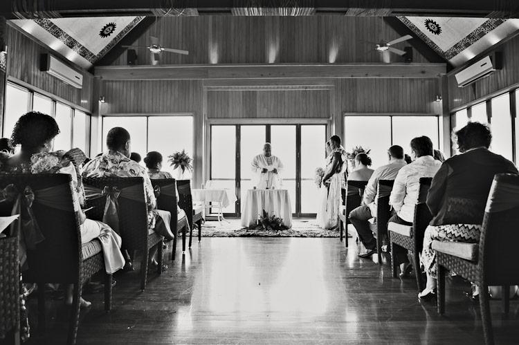Wedding-Photographer-Fiji-T&L51.jpg