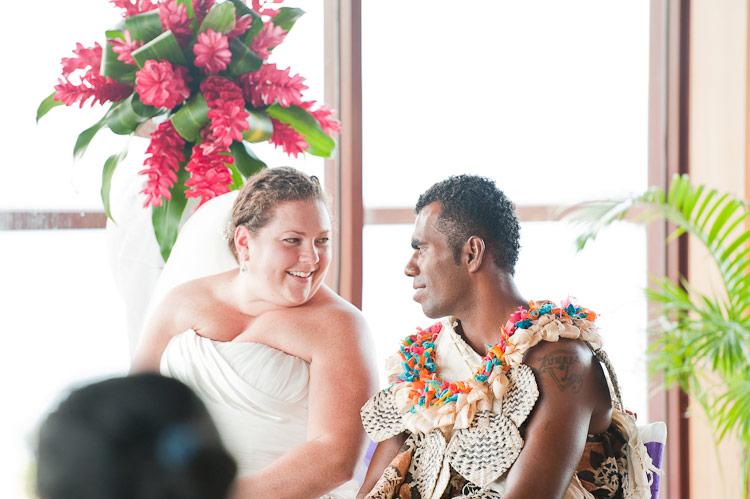 Wedding-Photographer-Fiji-T&L52.jpg