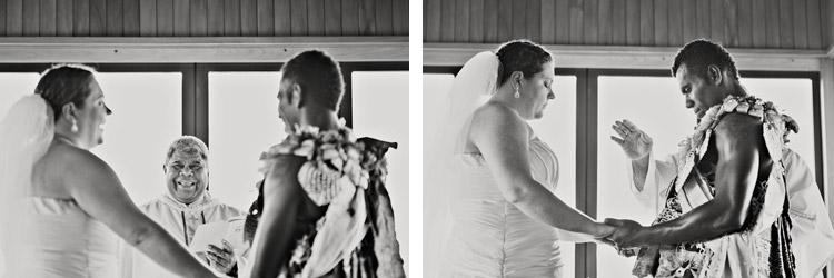 Wedding-Photographer-Fiji-T&L54.jpg