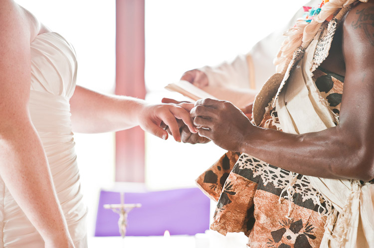 Wedding-Photographer-Fiji-T&L55.jpg