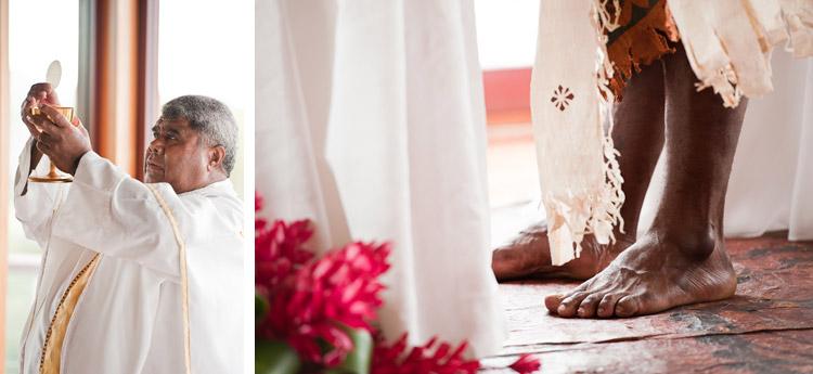 Wedding-Photographer-Fiji-T&L59.jpg