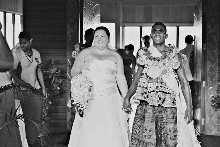 Wedding-Photographer-Fiji-T&L60.jpg