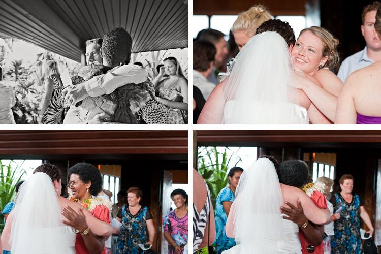 Wedding-Photographer-Fiji-T&L61.jpg