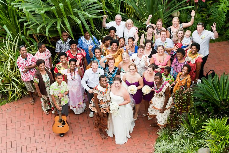 Wedding-Photographer-Fiji-T&L63.jpg