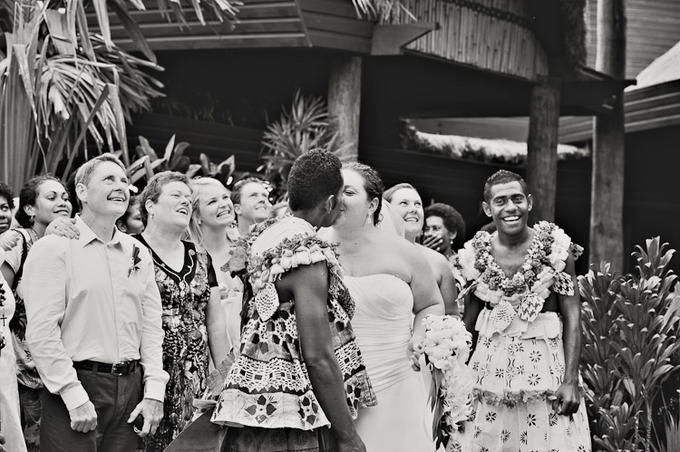 Wedding-Photographer-Fiji-T&L64.jpg