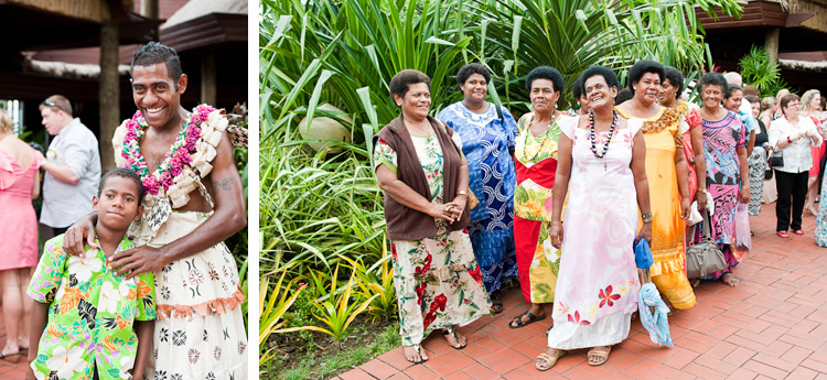 Wedding-Photographer-Fiji-T&L65.jpg
