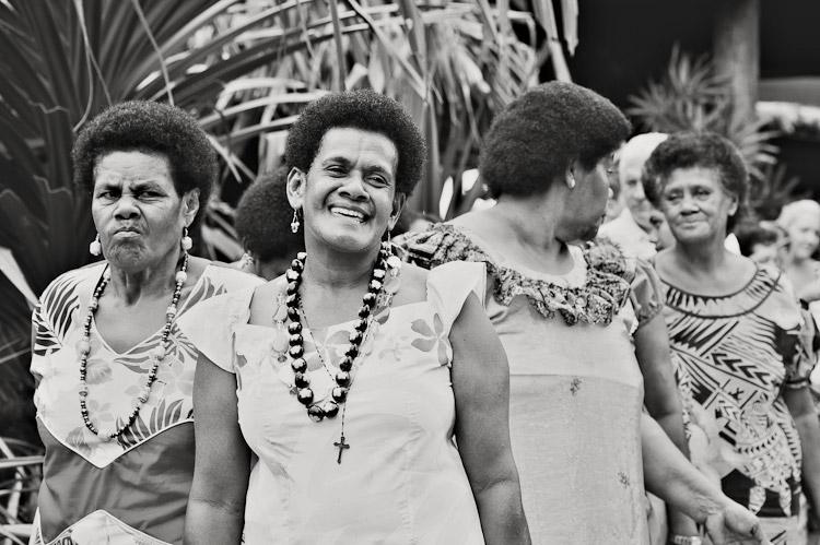 Wedding-Photographer-Fiji-T&L66.jpg