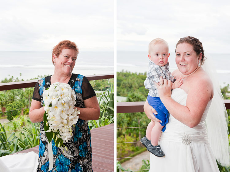 Wedding-Photographer-Fiji-T&L67.jpg