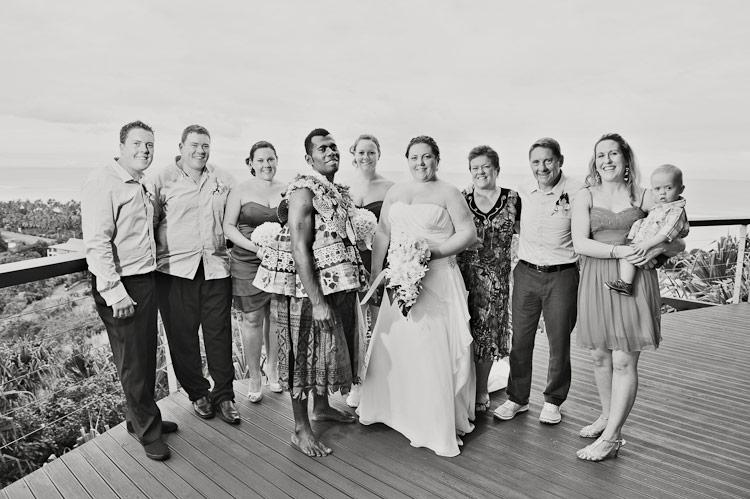 Wedding-Photographer-Fiji-T&L68.jpg