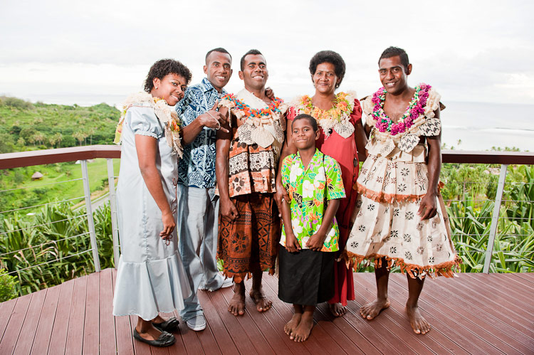 Wedding-Photographer-Fiji-T&L69.jpg