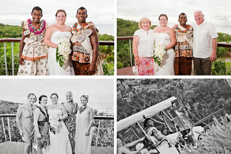 Wedding-Photographer-Fiji-T&L70.jpg