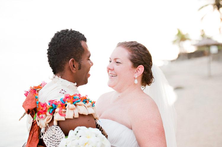 Wedding-Photographer-Fiji-T&L72.jpg