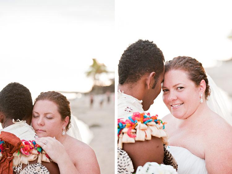 Wedding-Photographer-Fiji-T&L71.jpg