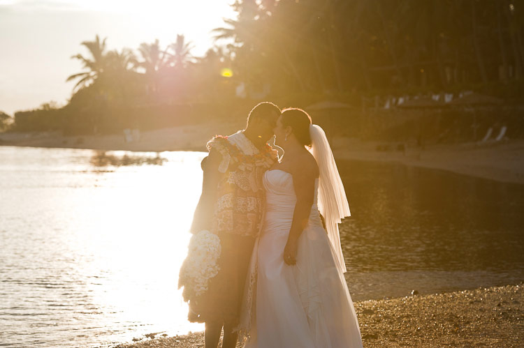 Wedding-Photographer-Fiji-T&L74.jpg