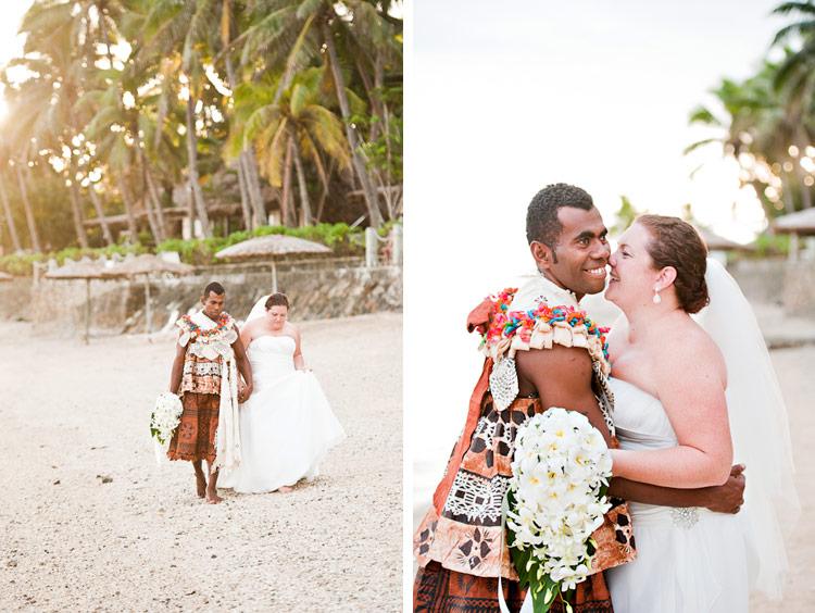 Wedding-Photographer-Fiji-T&L73.jpg
