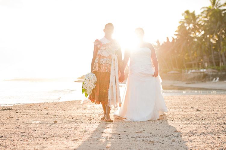 Wedding-Photographer-Fiji-T&L75.jpg