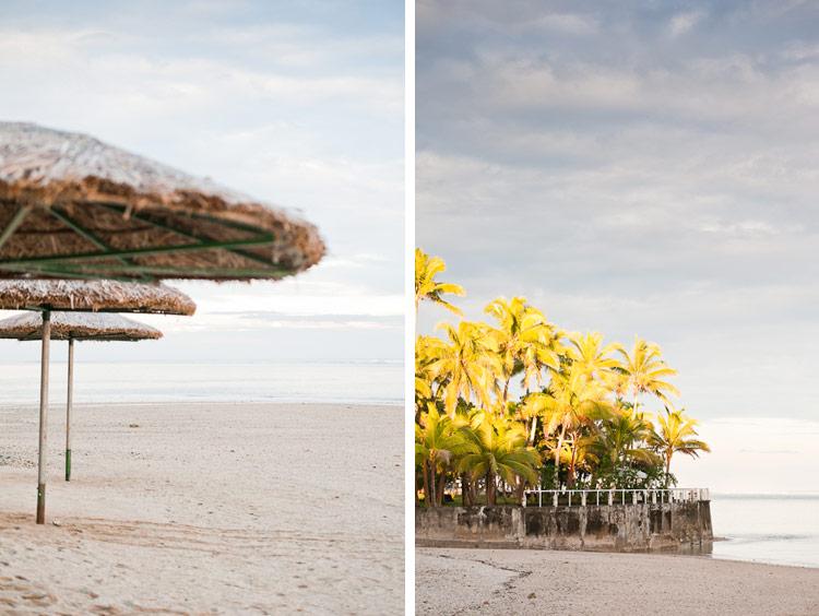 Wedding-Photographer-Fiji-T&L77.jpg